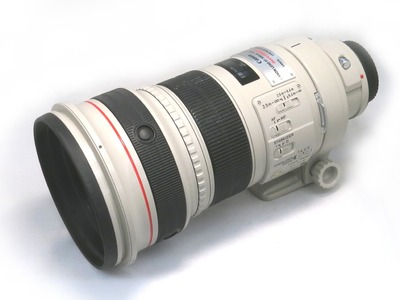 canon_ef_300mm_l_is_usm_a