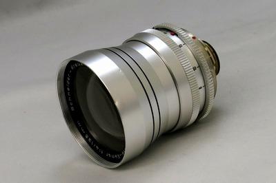 schneider_retina-tele-xenar_135mm_deckel_b