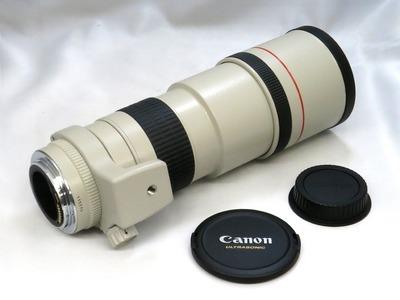 canon_ef_300mm_l_usm_b