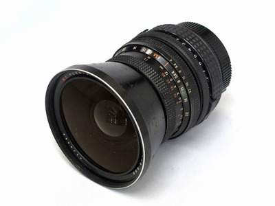 carl_zeiss_jena_mc_flektogon_50mm_p6_a
