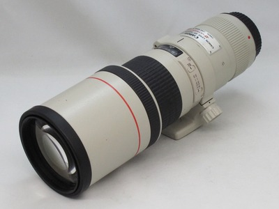 canon_ef_400mm_a