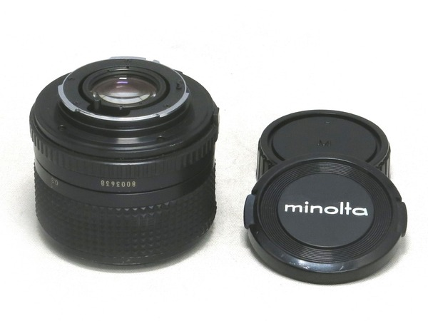 minolta_new_md_35mm_02