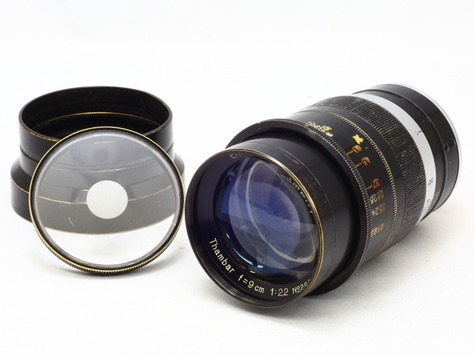 fotoborse-3