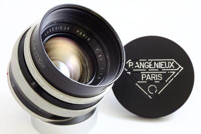 Angenieux50-15