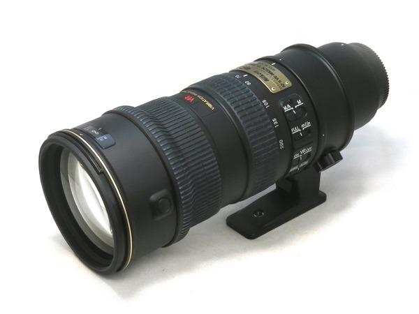 nikon_af-s_70-200mm_g_ed_vr_a