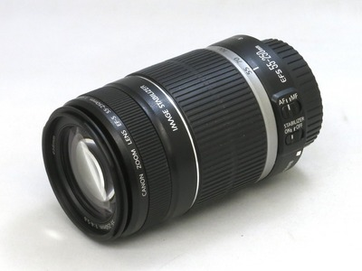 canon_ef-s_55-250mm_is_a