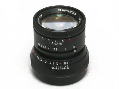 ms-optical_vario_prasma_50mm_black
