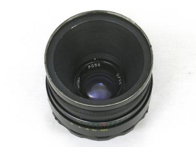 po56_35mm_a