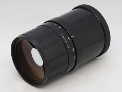 3m-5ca_500mm_a