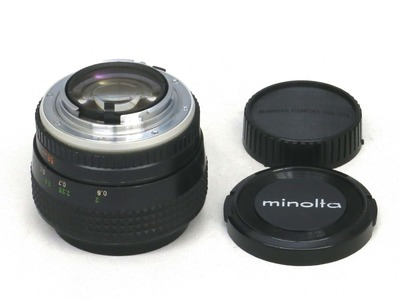 minolta_mc_rokkor-pg_58mm_02