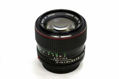 canon_newfd_50mm_l