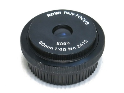 rowi_pan-focus_50mm_a