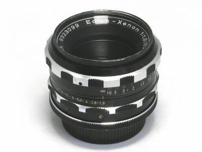 schneider_edixa-xenon_50mm_m42_01