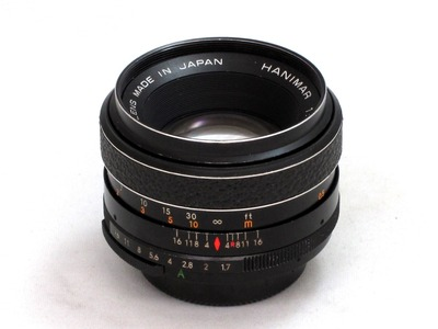 hanimex_hanimar_55mm_m42_a