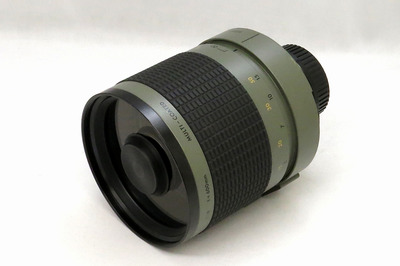 sigma_mirror-telephoto_600mm_a