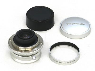 voigtlander_snapshot-skopar_25mm_b