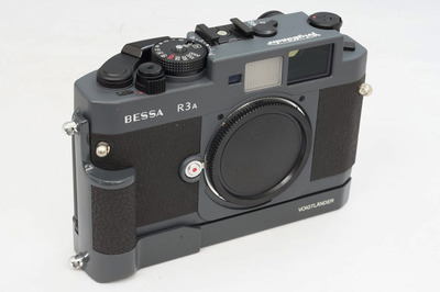 bessa-r3a-0005410c