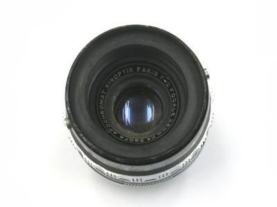 kinoptik_focale_apochromat_25mm_c