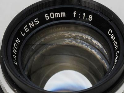 canon_50mm_c