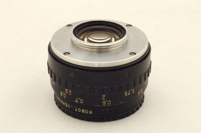 s-Xenon40-b