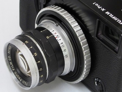 fujifilm_x-pro1_fujinon_50mm_b