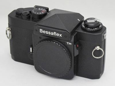 bessaflex_tm_a