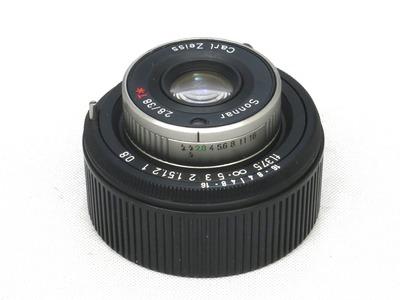 ms-optical_contax_t2_sonnar_38mm_a