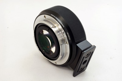 metabones_supeed_booster_b
