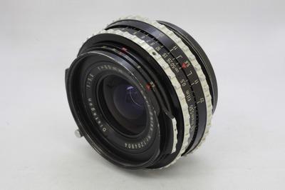 hasselblad_60mm_1000f_01