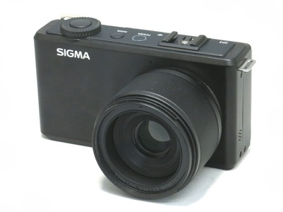 sigma_dp3_merrill_a