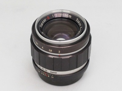 topcor-s_50mm_a