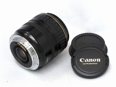 canon_ef_28-105mm_usm_b
