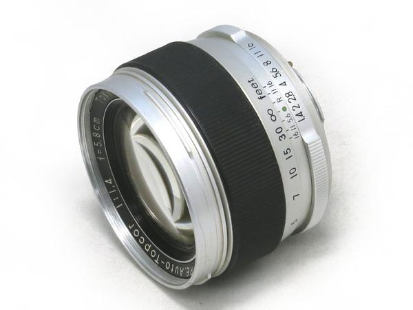 topcon_re_auto-topcor_58mm_a