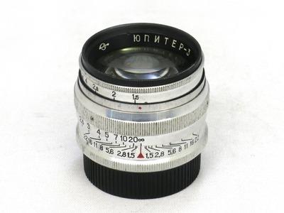 jupiter-3_50mm_a