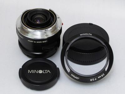 minolta_m-rokkor_28mm_b