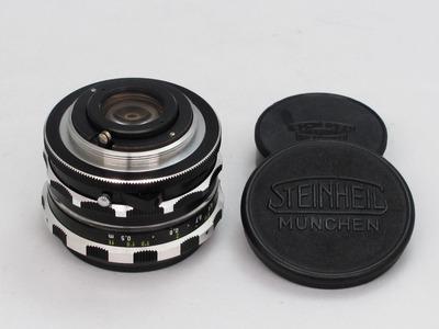 schneider_edixa-xenon_50mm_b