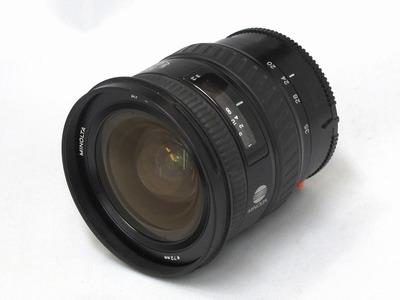 minolta_af_20-35mm_a