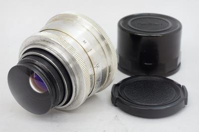 JUPITER-12_35mm_Leica-L_b