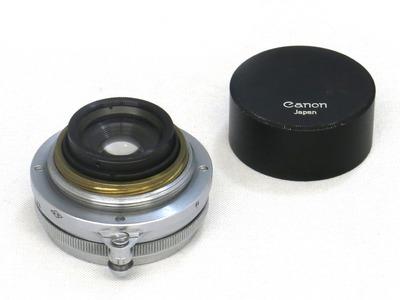 canon_25mm_b