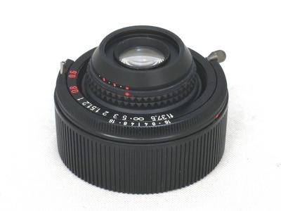 ms-optical_contax_t_sonnar_38mm_a