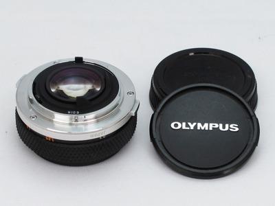 olympus_om_40mm_b