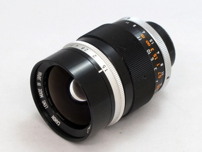 canon_tv-16_13mm_cine_a