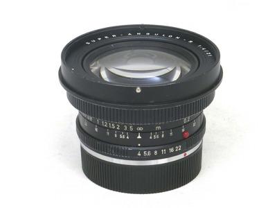 leica-r_super_angulon_21mm_3-cam_01