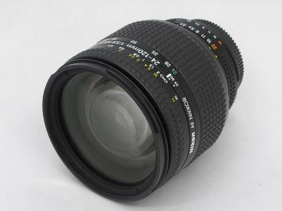 Nikon_AF_24-120mm_D