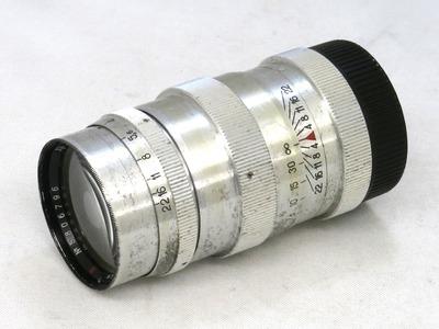 jupiter-11_135mm_m39-m42_a