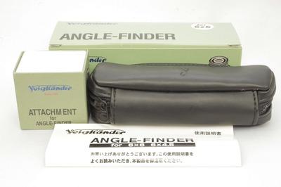 voigtlander_angle-finder_c