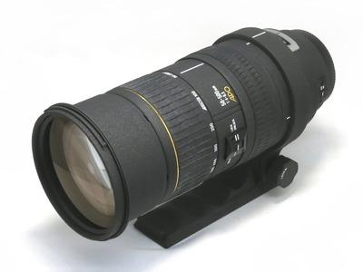 sigma_af_50-500mm_apo_dg_hsm_canon_ef_a
