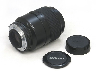 nikon_af_105mm_d_micro_b