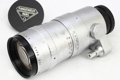 Angenieux-180mmf45ex