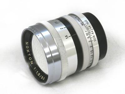 voigtlander_nokton_50mm_prominent_ms-pro_l39_a